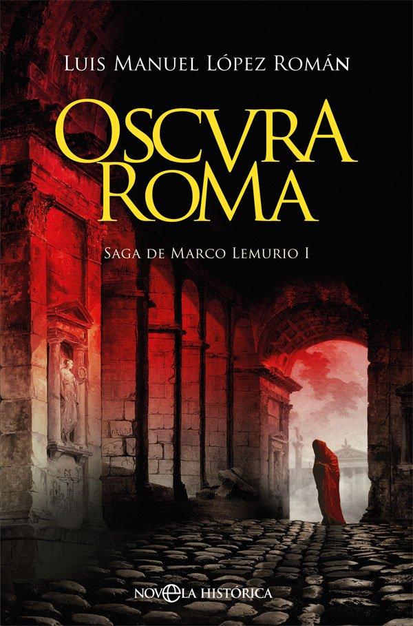 Oscura Roma